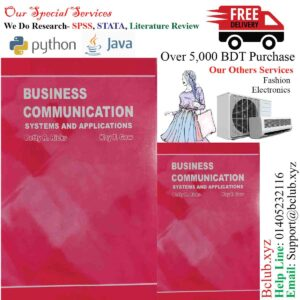 Business Communication: Systems and Applications by Betty R.; Gow, Kay F Ricks