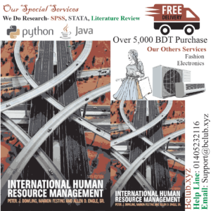 By Peter Dowling - International Human Resource Management (with Coursemate & Ebook) (6th Revised edition) by Peter Dowling