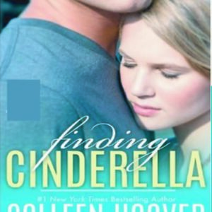 cendrella by collen hoover