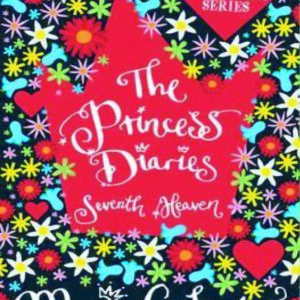 MGE Cabot- The Princes Diaries-7