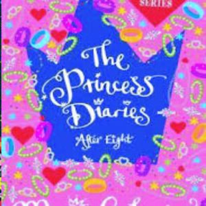 MGE Cabot- The Princes Diaries-8