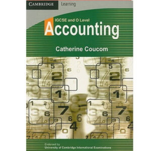 igcse and o level accounting by catherine (color)